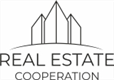 Real Estate Cooperation