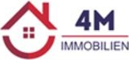ERA 4M Immobilien Consulting